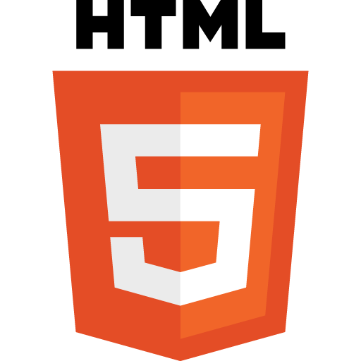 Lets Learn About HTML5 (HyperText Markup Language)