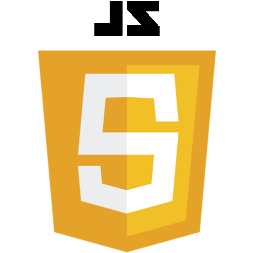 Lets Learn About JavaScript