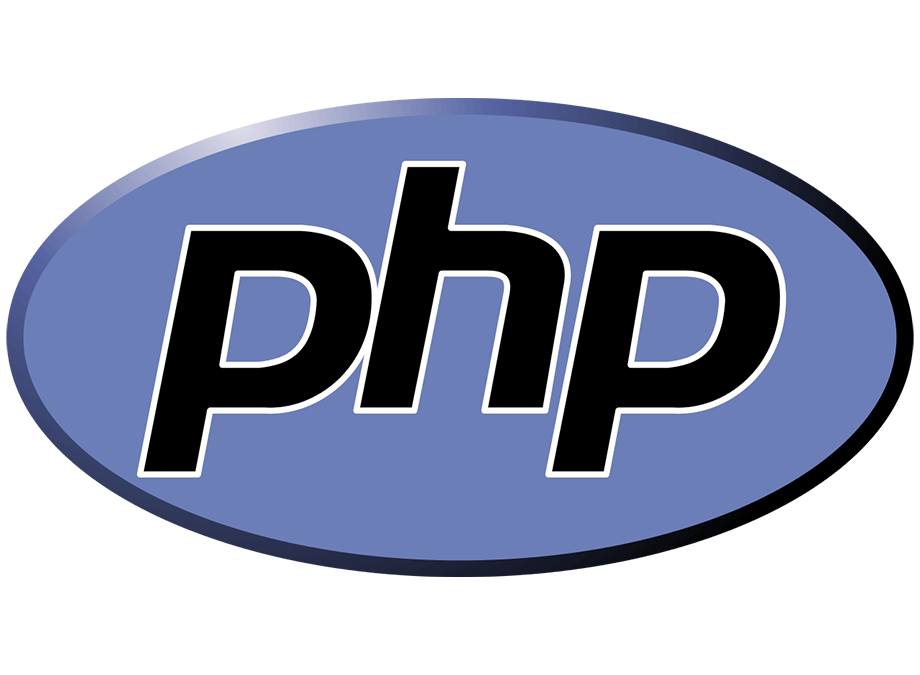 Lets Learn About PHP