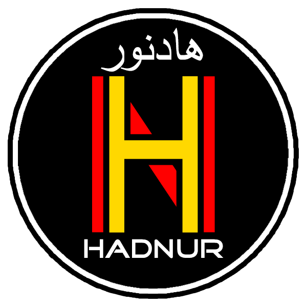 HadNur Welcome Note